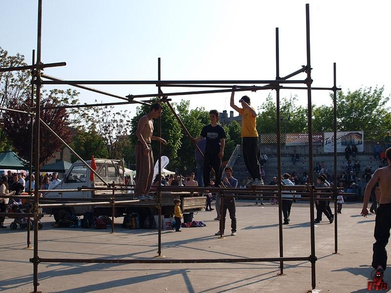 allenamento_paullo_2011-04-11-1