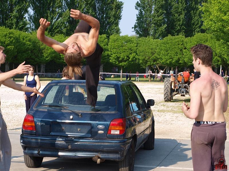 allenamento_paullo_2011-04-11-10