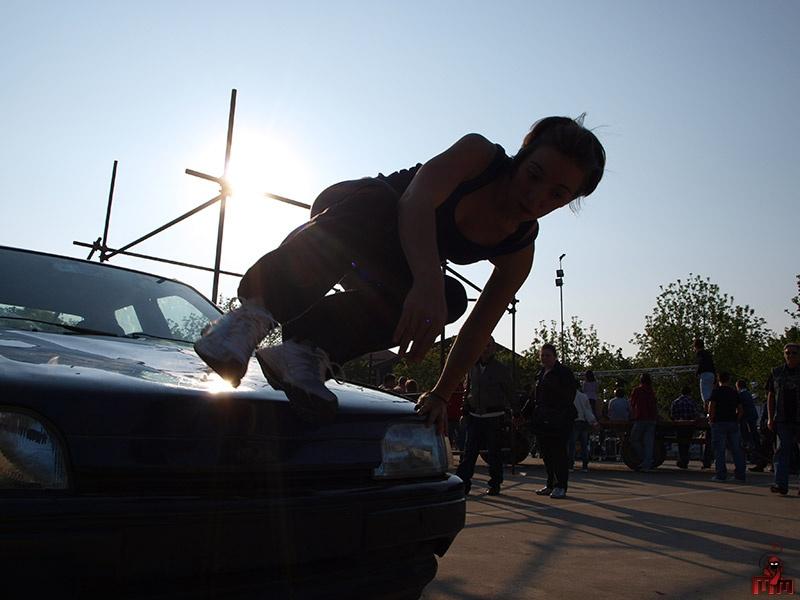 allenamento_paullo_2011-04-11-105