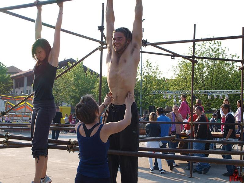 allenamento_paullo_2011-04-11-108