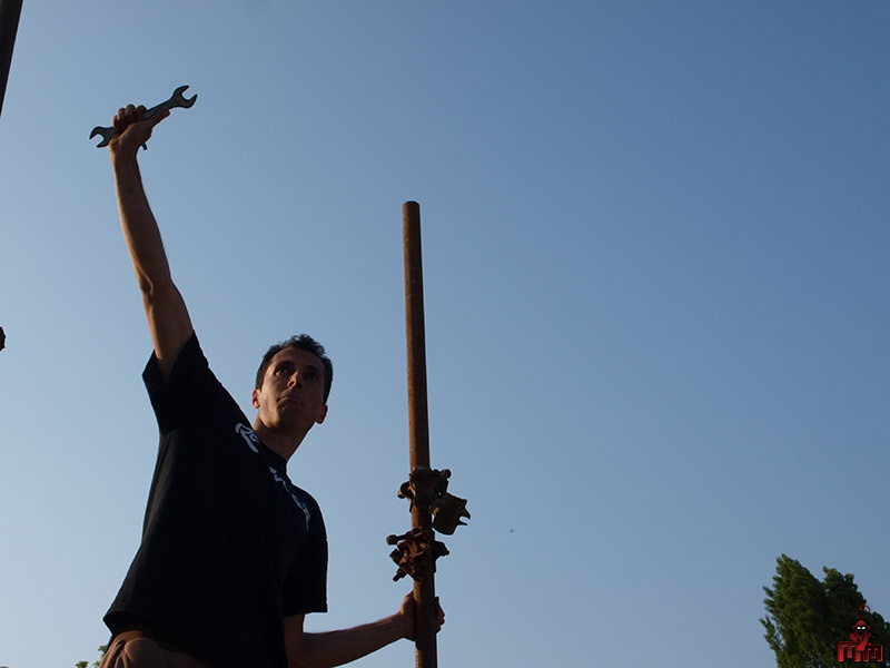 allenamento_paullo_2011-04-11-115