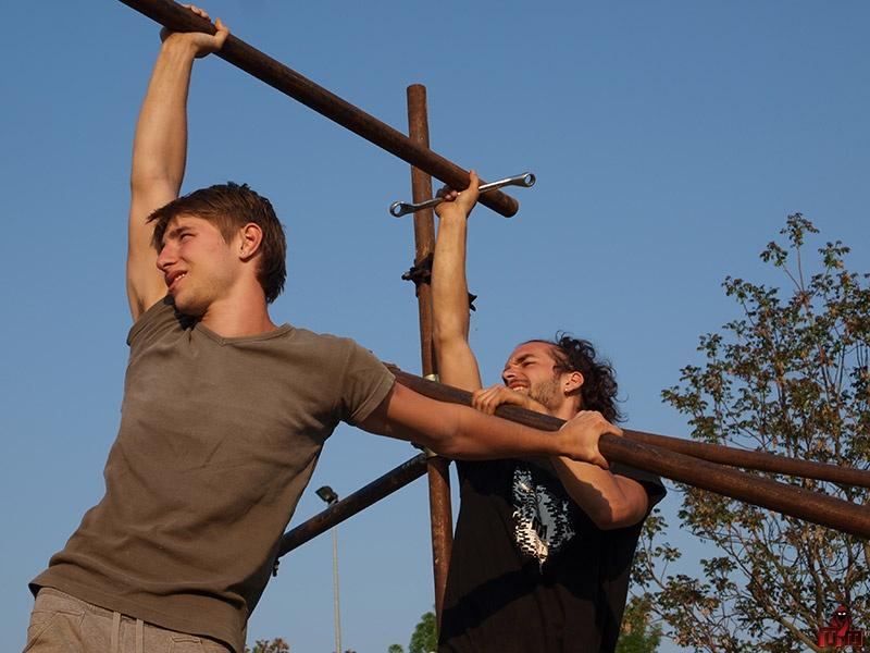 allenamento_paullo_2011-04-11-119