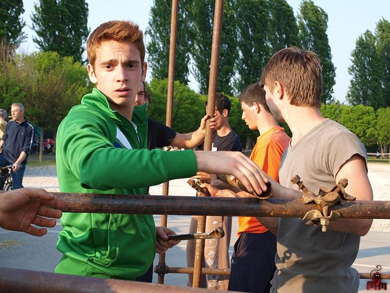 allenamento_paullo_2011-04-11-121