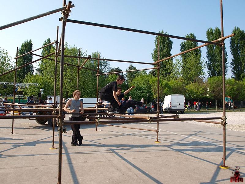 allenamento_paullo_2011-04-11-13