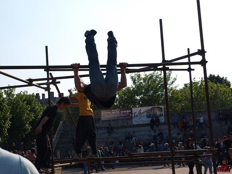 allenamento_paullo_2011-04-11-2