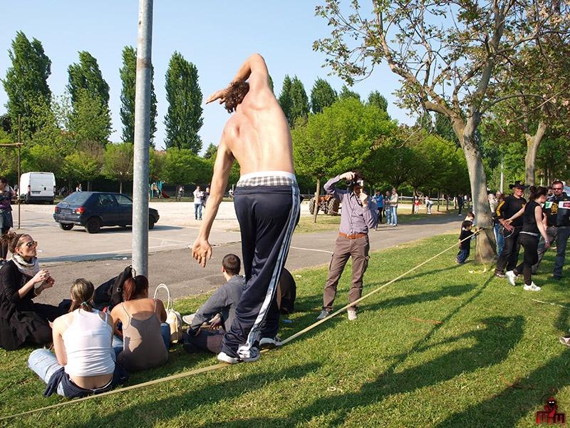 allenamento_paullo_2011-04-11-22