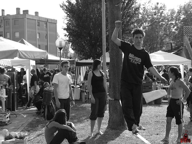 allenamento_paullo_2011-04-11-26
