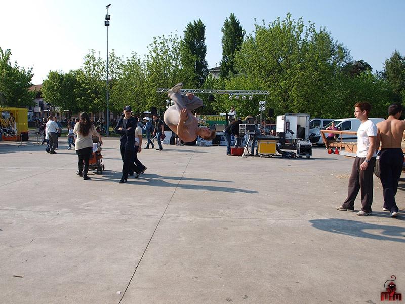 allenamento_paullo_2011-04-11-3