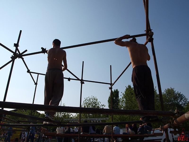 allenamento_paullo_2011-04-11-33