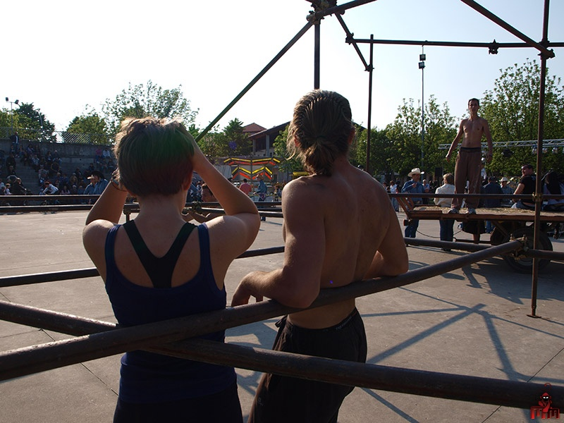 allenamento_paullo_2011-04-11-35