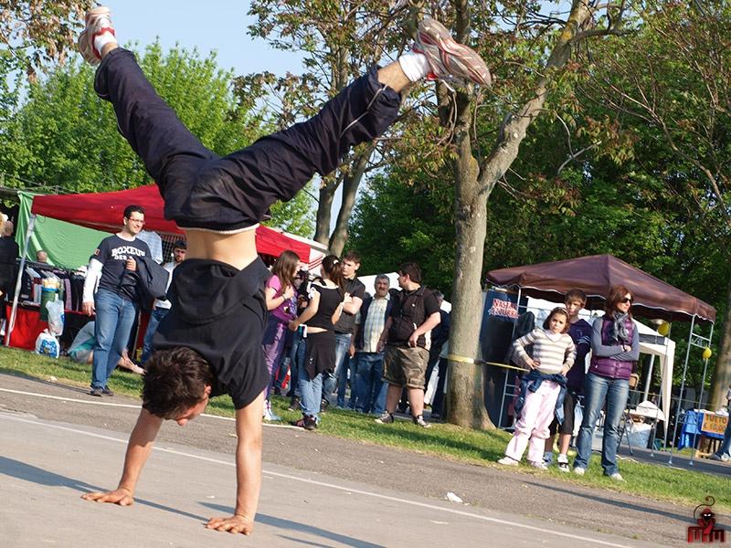 allenamento_paullo_2011-04-11-43