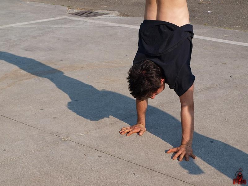 allenamento_paullo_2011-04-11-44