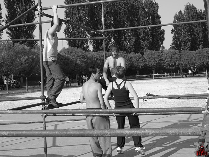 allenamento_paullo_2011-04-11-47
