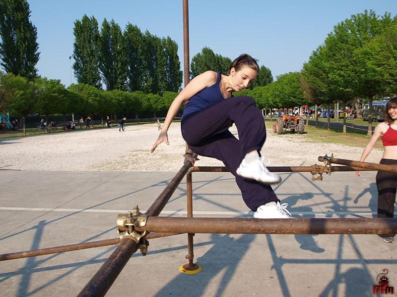 allenamento_paullo_2011-04-11-52