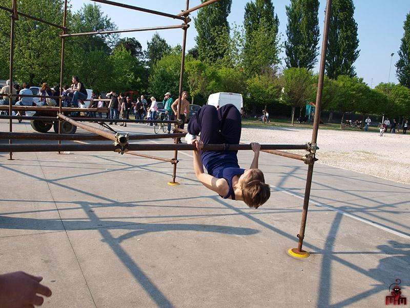 allenamento_paullo_2011-04-11-66