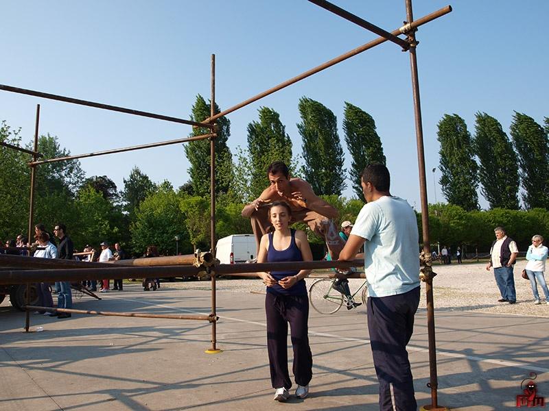 allenamento_paullo_2011-04-11-75