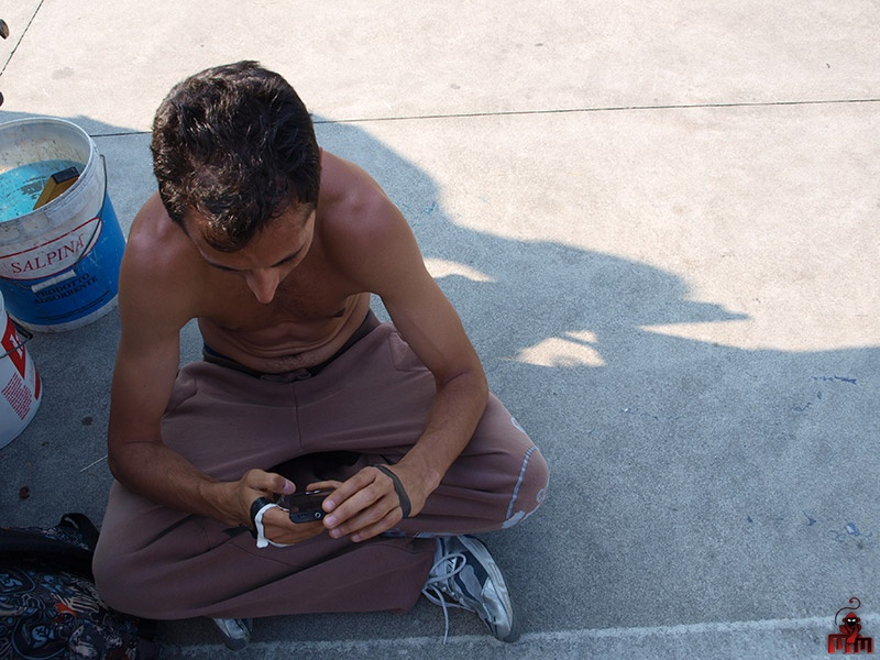 allenamento_paullo_2011-04-11-8