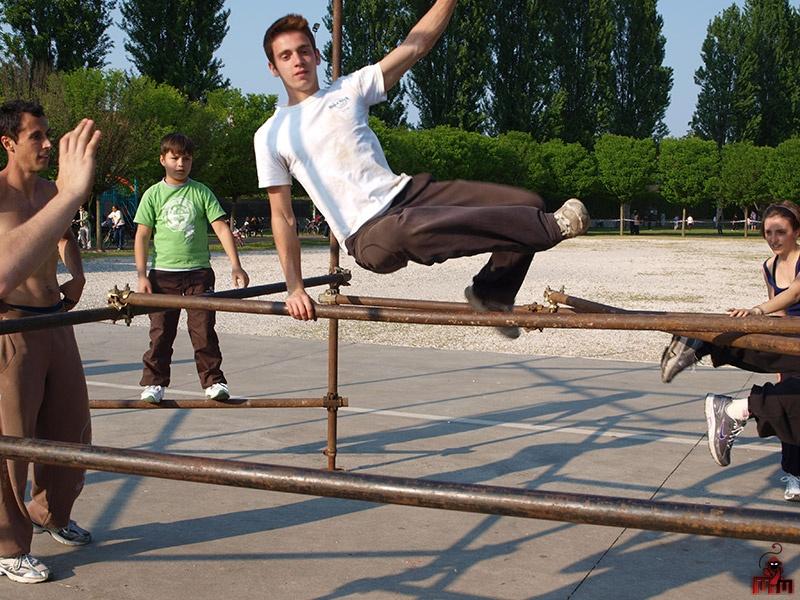 allenamento_paullo_2011-04-11-82