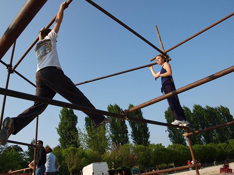 allenamento_paullo_2011-04-11-87