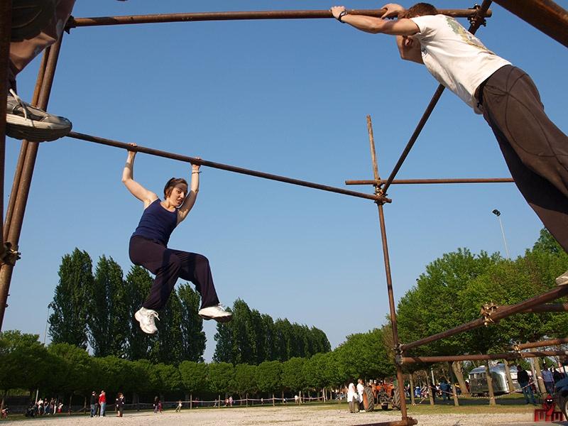 allenamento_paullo_2011-04-11-91