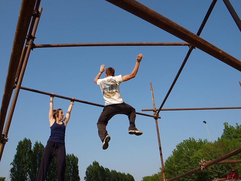 allenamento_paullo_2011-04-11-95
