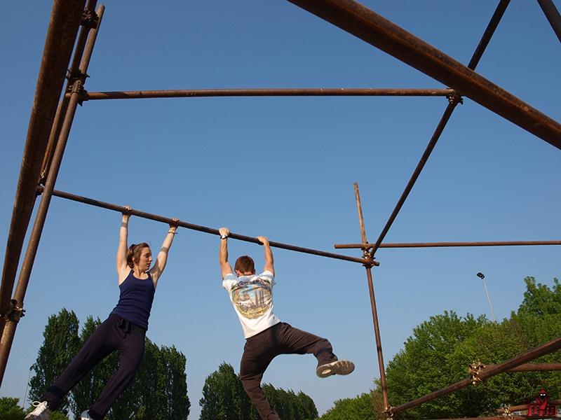 allenamento_paullo_2011-04-11-96