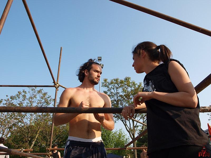 allenamento_paullo_2011-04-11-97