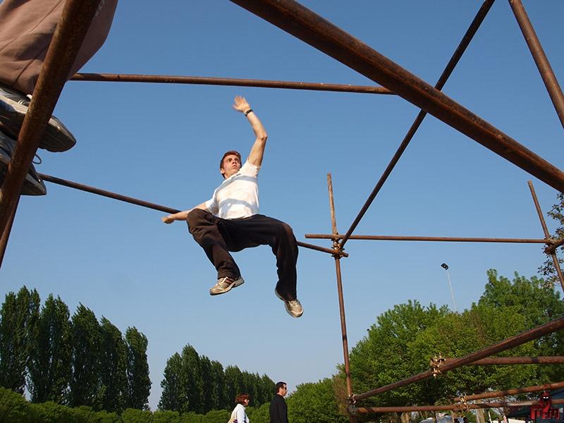 allenamento_paullo_2011-04-11-98