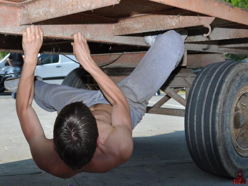 allenamento_paullo_2011-04-11-michele-13