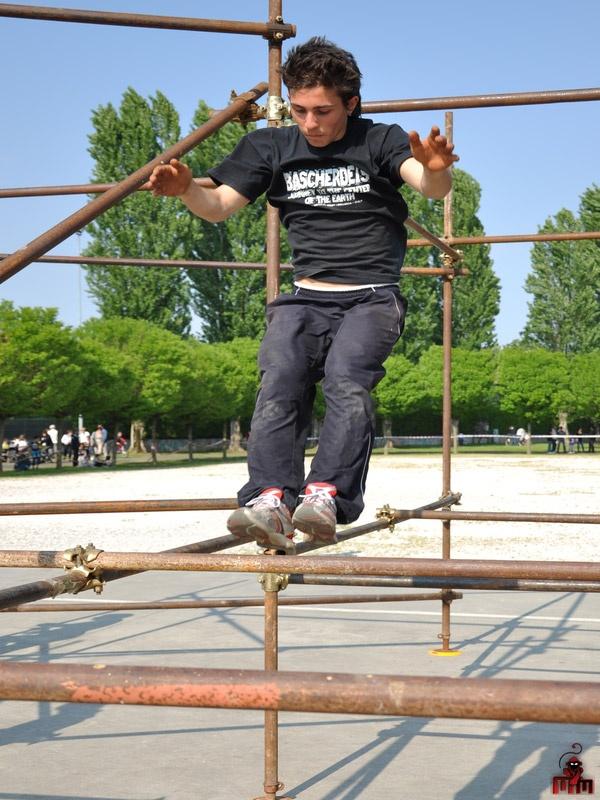 allenamento_paullo_2011-04-11-michele-15