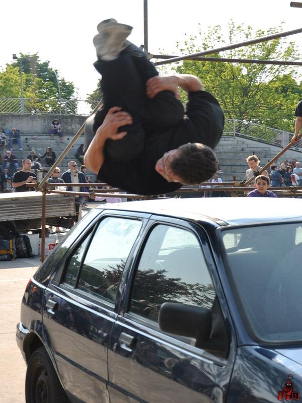 allenamento_paullo_2011-04-11-michele-27