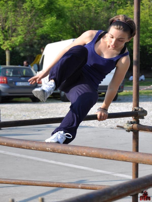 allenamento_paullo_2011-04-11-michele-30