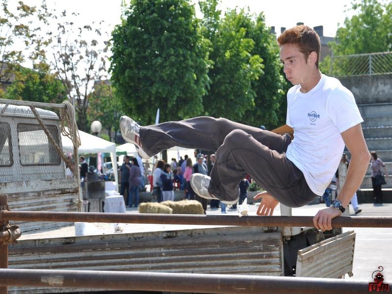 allenamento_paullo_2011-04-11-michele-4
