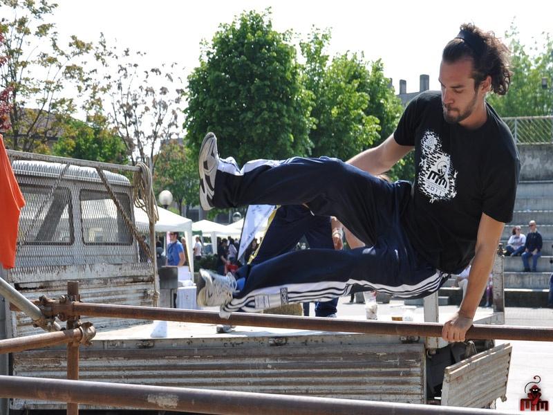 allenamento_paullo_2011-04-11-michele-6