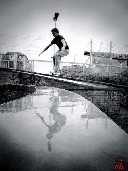 foto-by-federica-medas-15