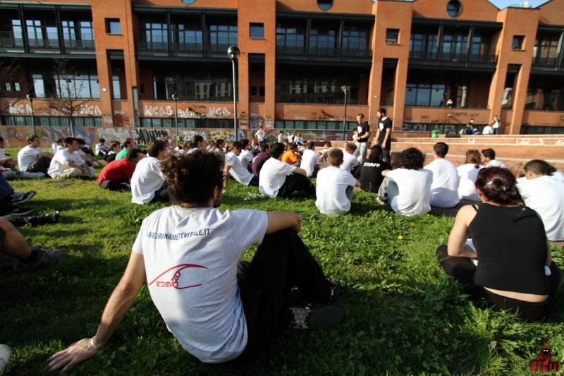 milanmonkey_parkour_meeting_2011-123