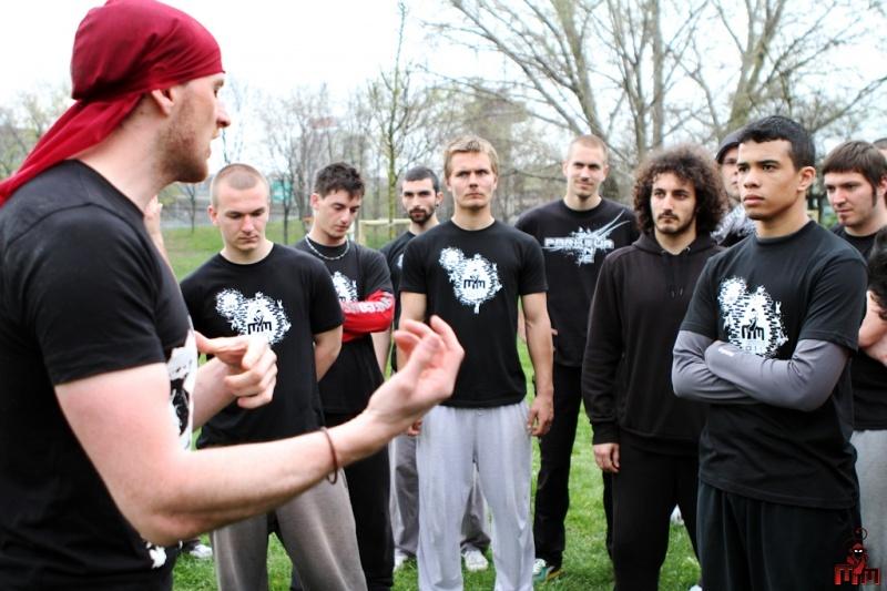milanmonkey_parkour_meeting_2011-31