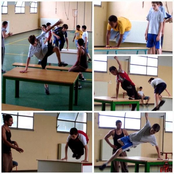 workshop-scuole2