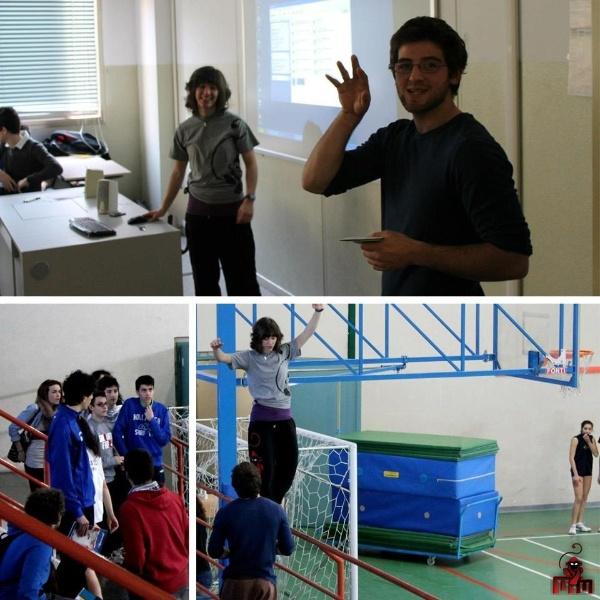 workshop-scuole4