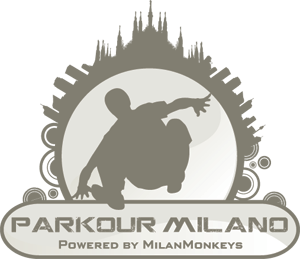 A.S.D. Parkour Milano - Stagione 2011-2012