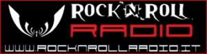 radiorocknroll