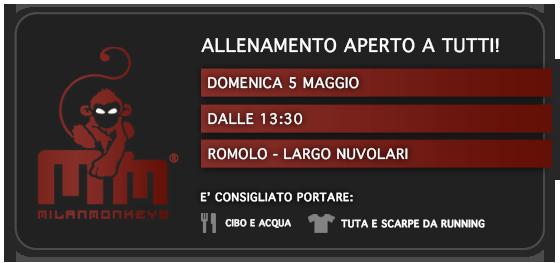 BannerMM_5maggio