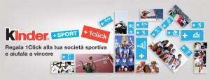 Aiuta A.S.D. Parkour Milano a Vincere!